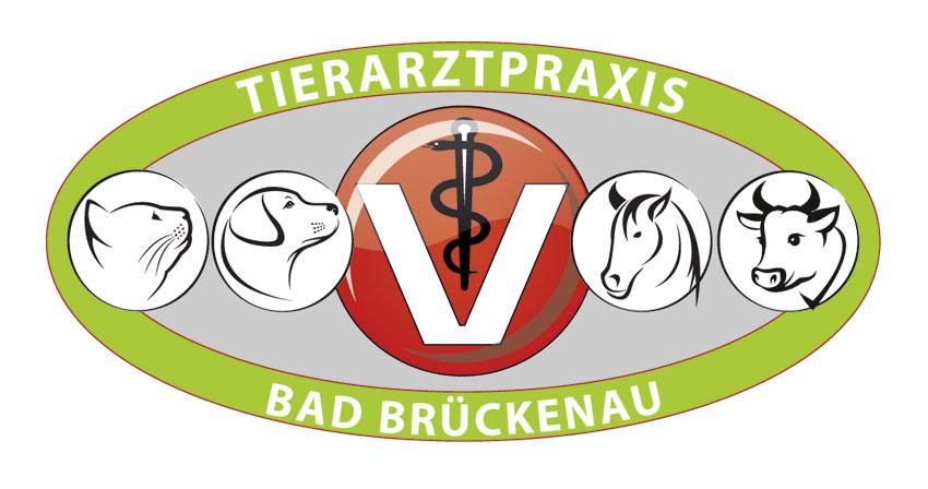 Tierarzt Bad Brückenau